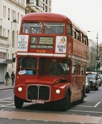 no7-Routemaster.jpg