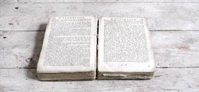 old-book-01.jpg