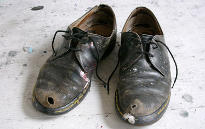old-shoes.jpg