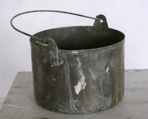 paint-kettle.jpg