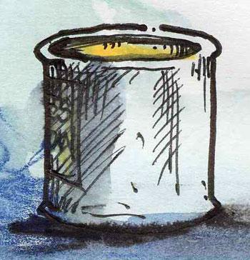 paintcan-II.jpg