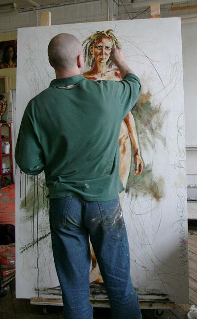 painting-k04.jpg