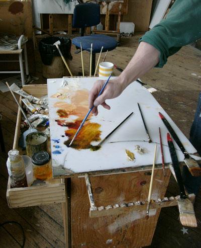 painting-k06.jpg
