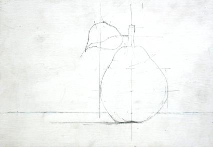 pear-05-01.jpg