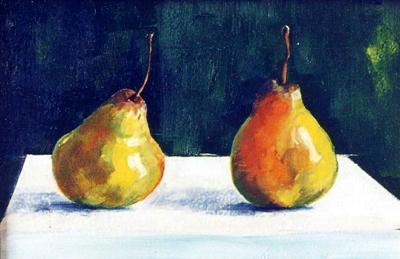 pears-II.jpg