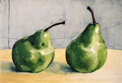 pears-III.jpg