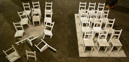 prayer-chairs-347.jpg
