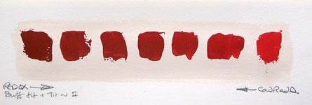 red-swatchc.jpg