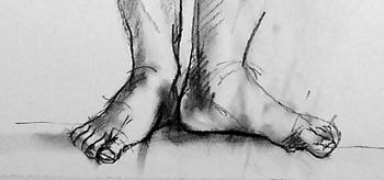sarahs-feet.jpg
