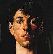 stanley-spencer.jpg