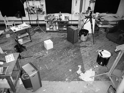 studio-5-mar-06.jpg