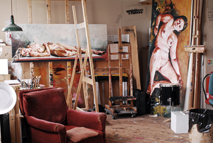 studio-june-9-06.jpg