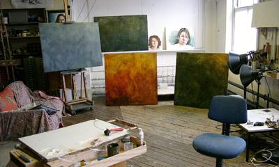 studio-mar-11.jpg