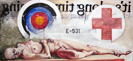 target-recline-131.jpg