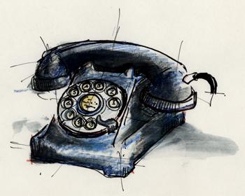telephone-dty.jpg
