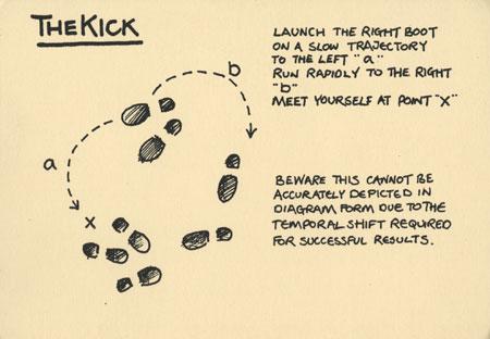 the-kick.jpg