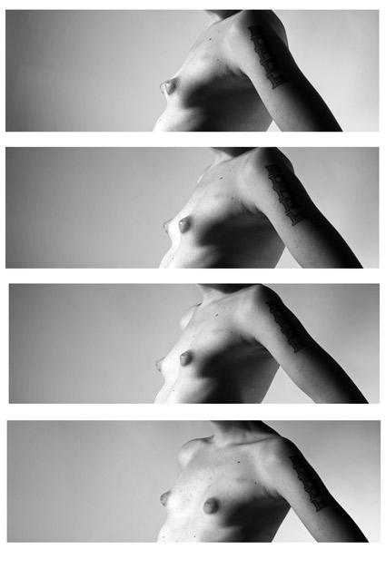 torso-comp.jpg