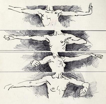 torsos-01-85.jpg