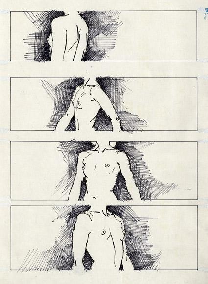 torsos-85-02.jpg