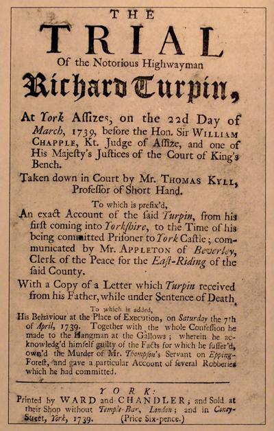 turpin-report.jpg