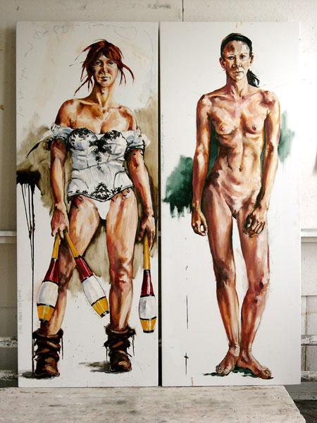 two-standing-figures.jpg