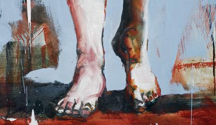 walking-feet.jpg
