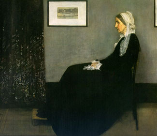whistler's-mother.jpg