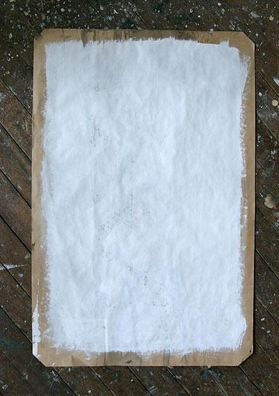 white-paper.jpg